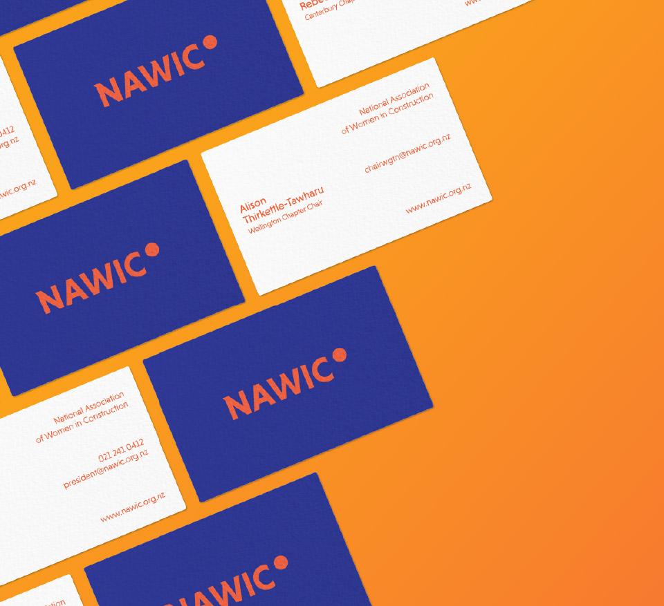 nawic project thumbnail