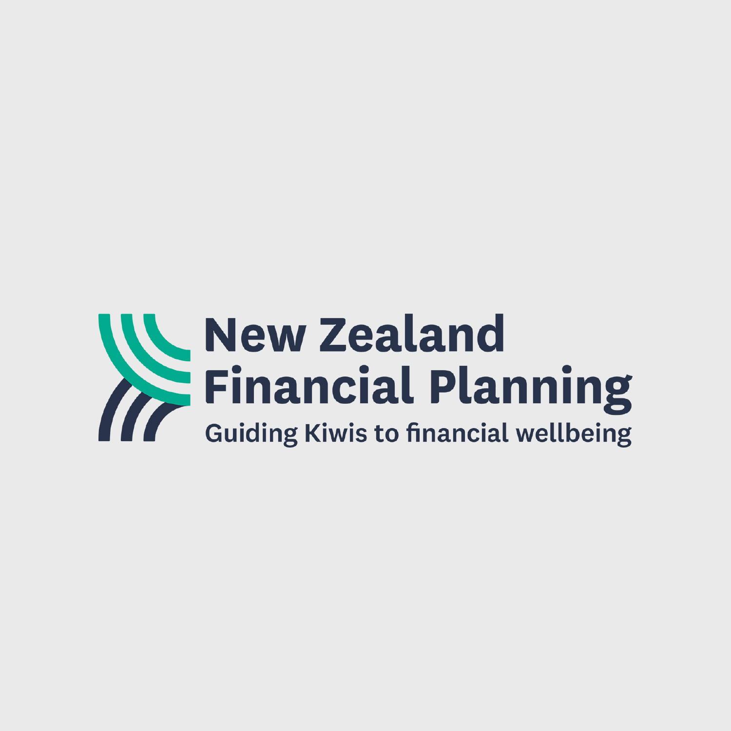 new zealand financial planning logo