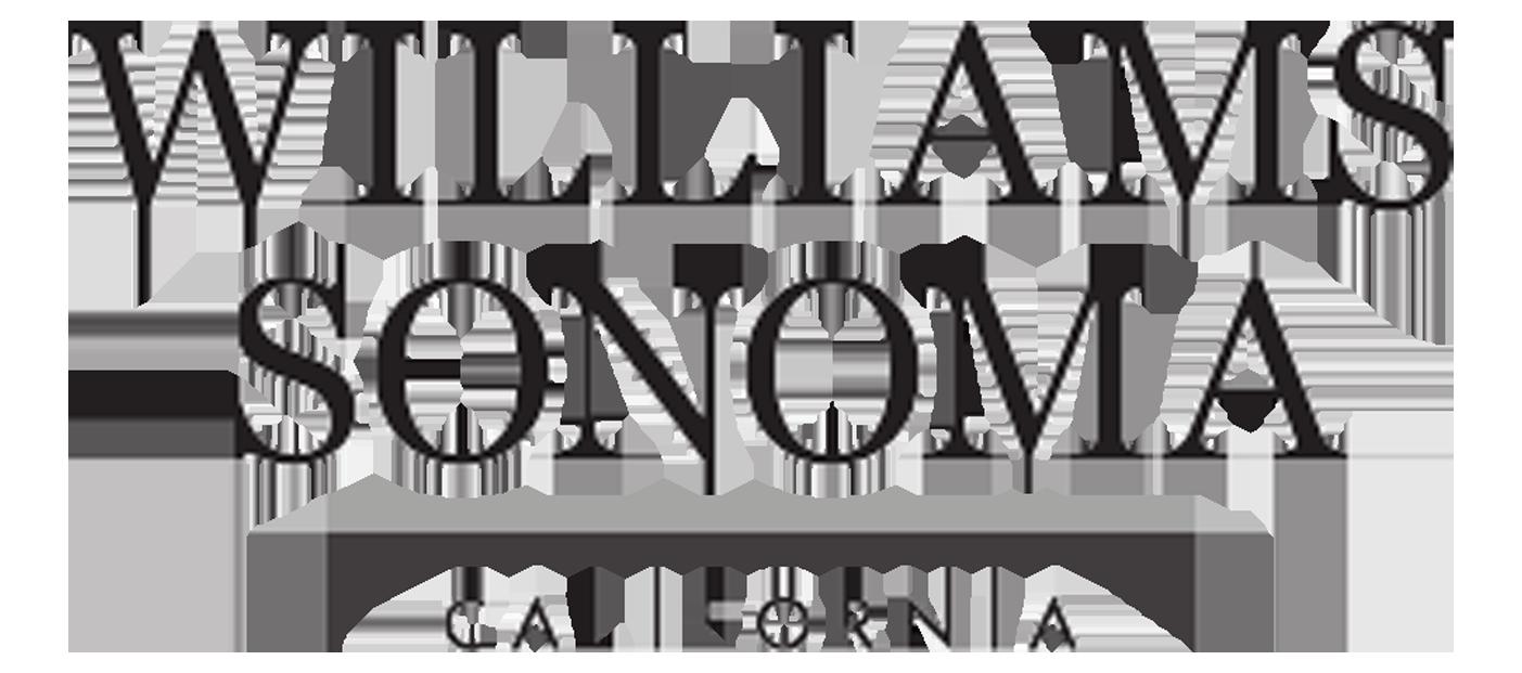 Williams & Sonoma features Risa Groux Nutrition.