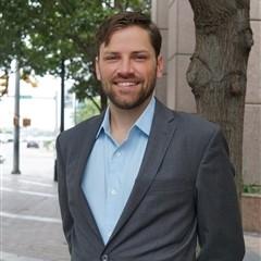 Kyle Glaeser