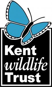Kent Wildlife Trust