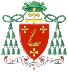 Southwark Diocesan