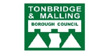 Tonbridge & Malling