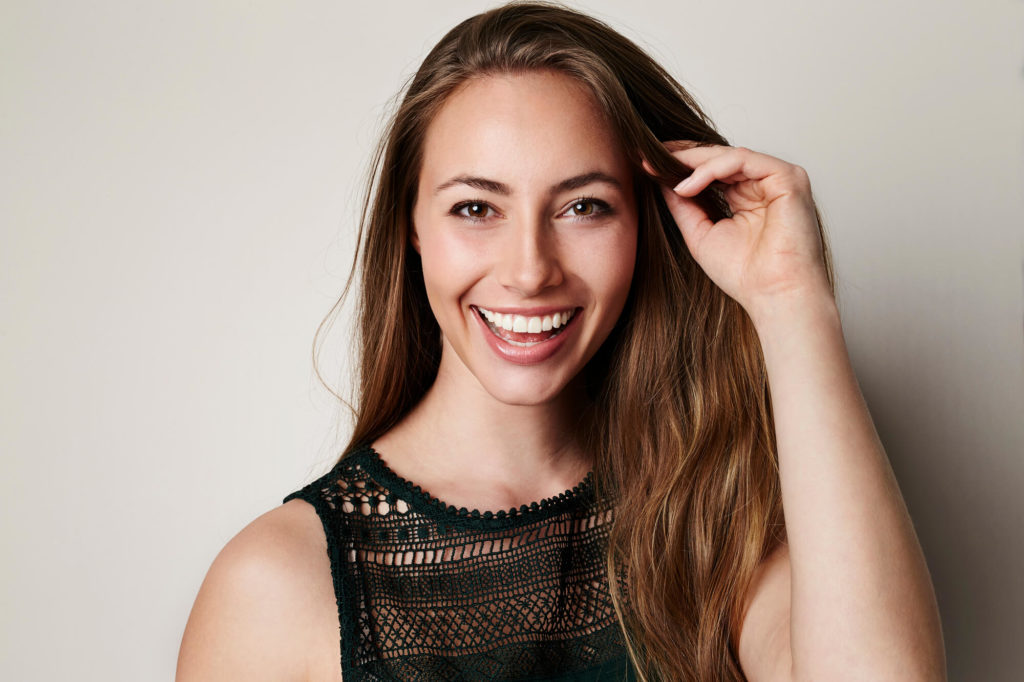 who offers the best braces tamarac?