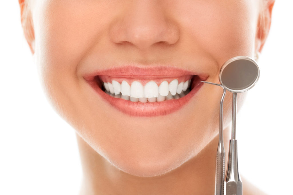 who offers the best braces ft lauderdale?