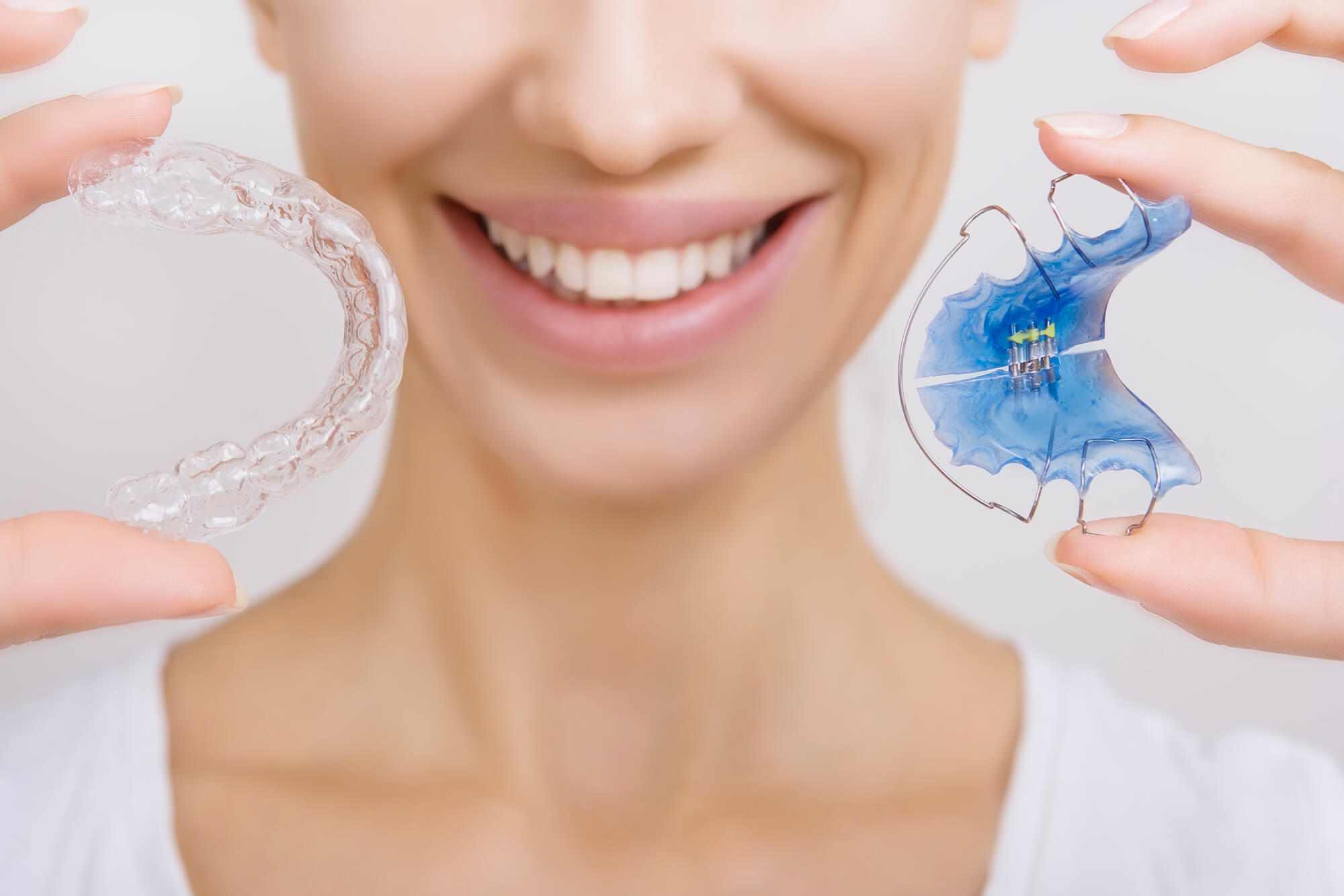 Who is the best Orthodontist Ft. Lauderdale?