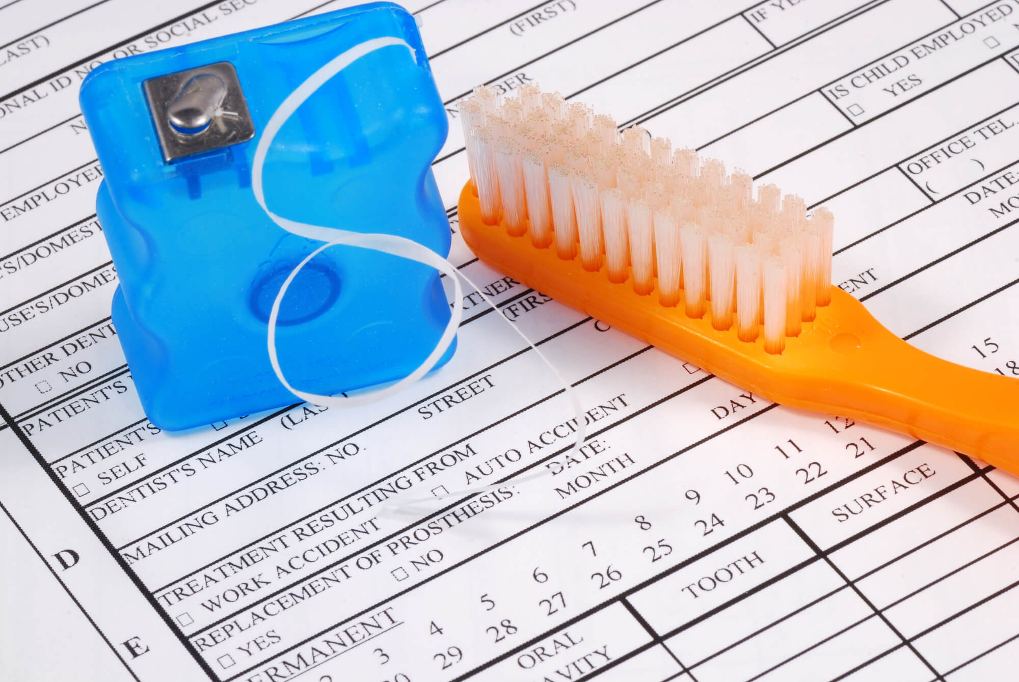 Who is the best Dentist North Lauderdale?
