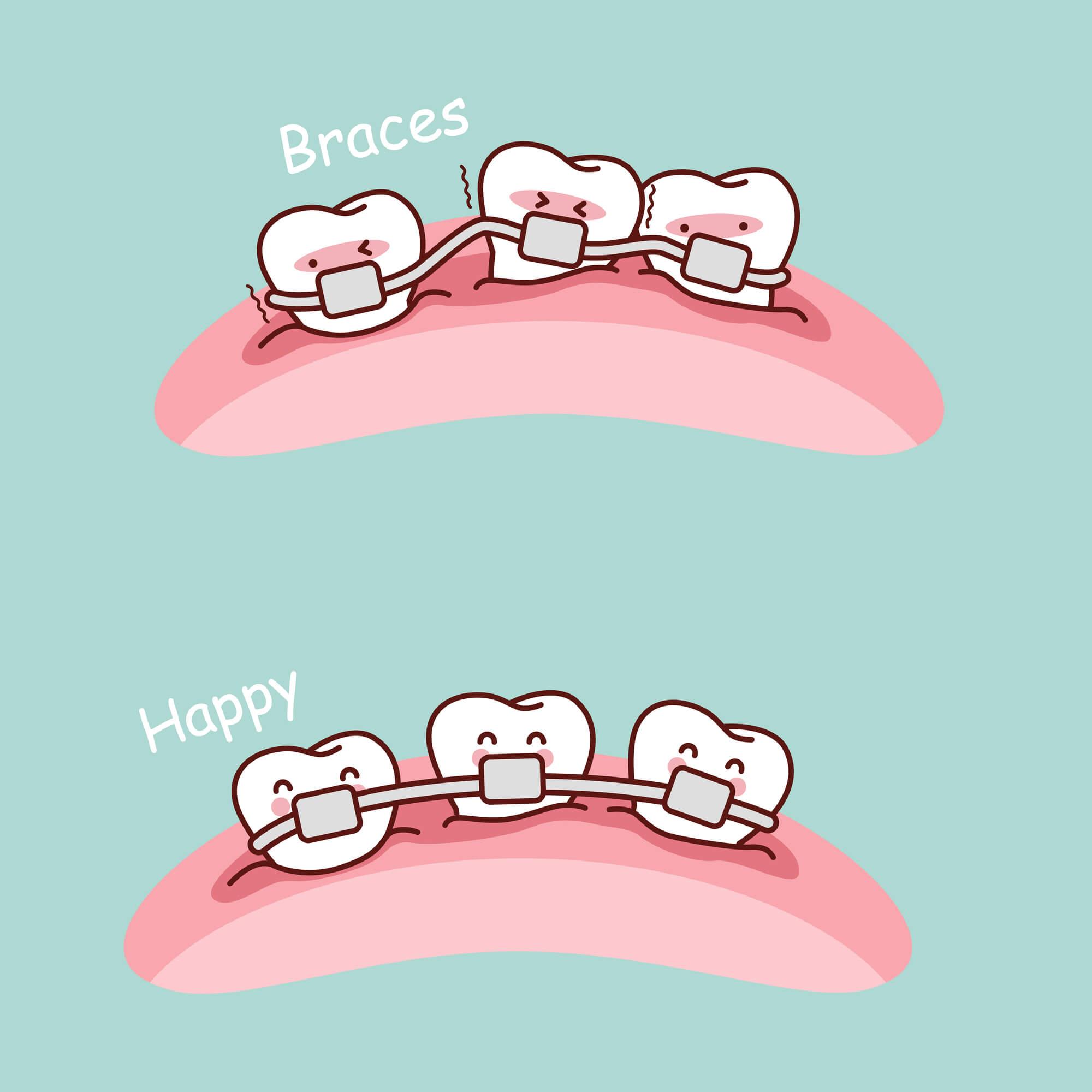 Who is the best Orthodontist Tamarac?