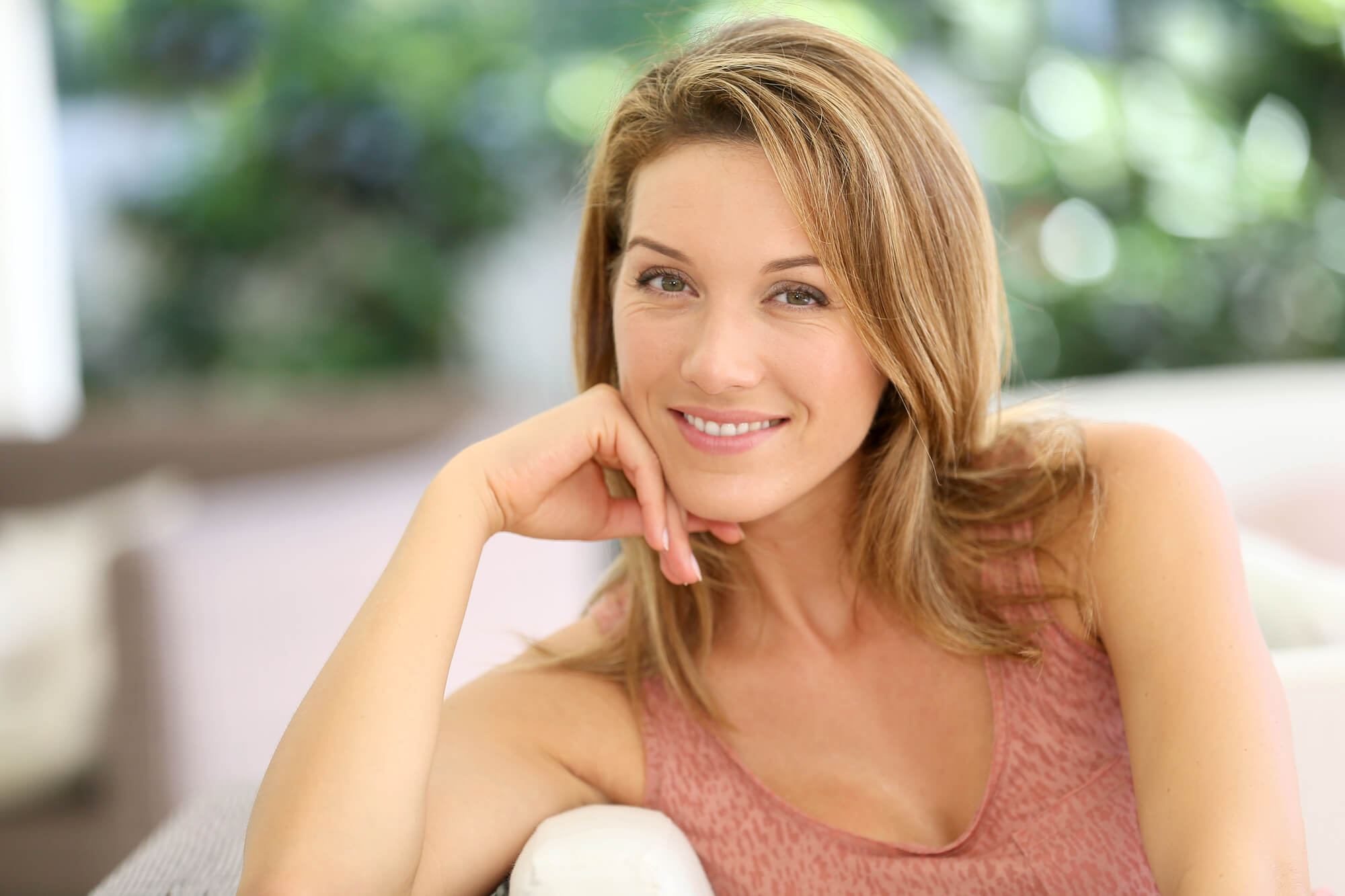 smile cosmetic dentist south florida