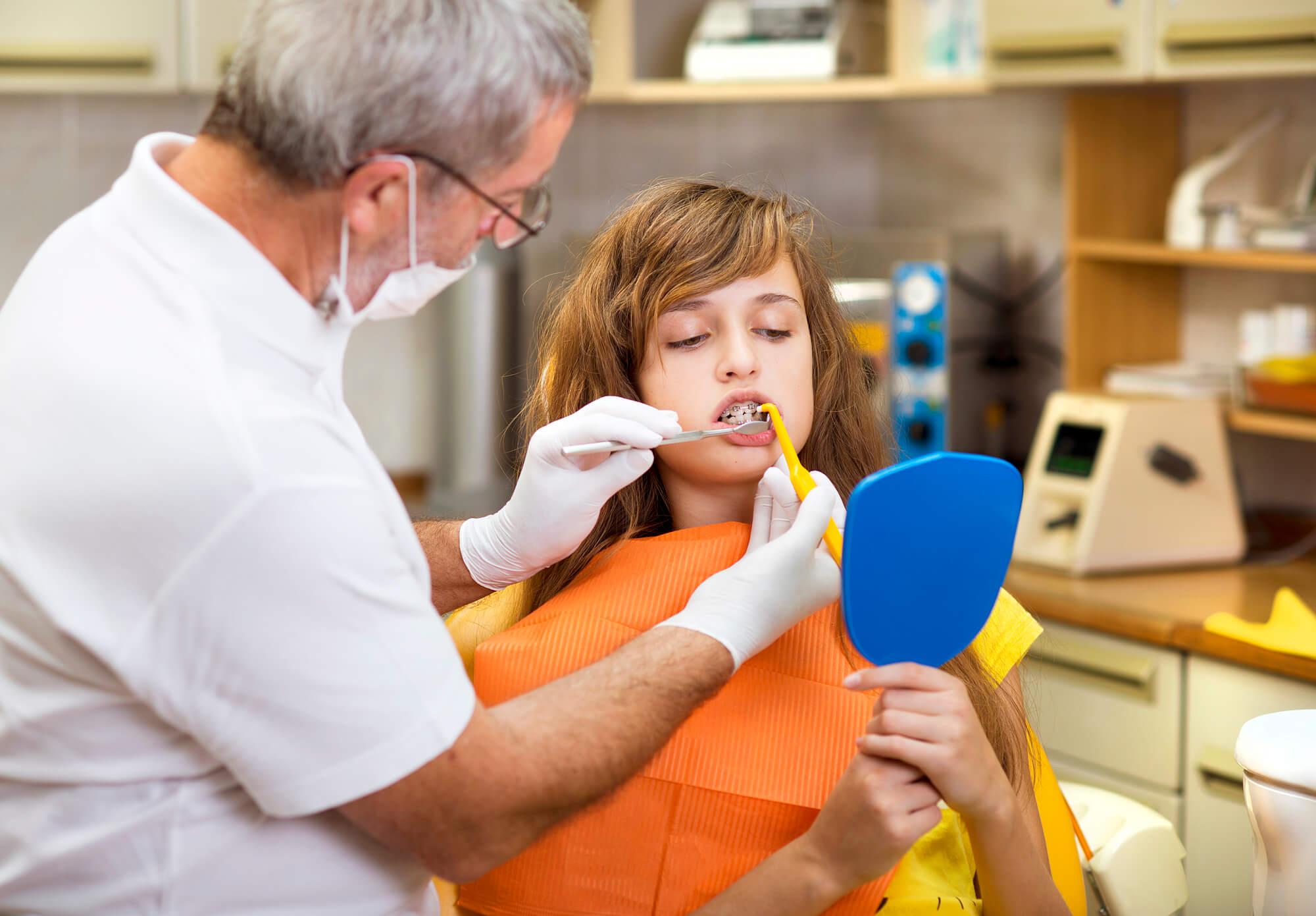 orthodontist-north-lauderdale