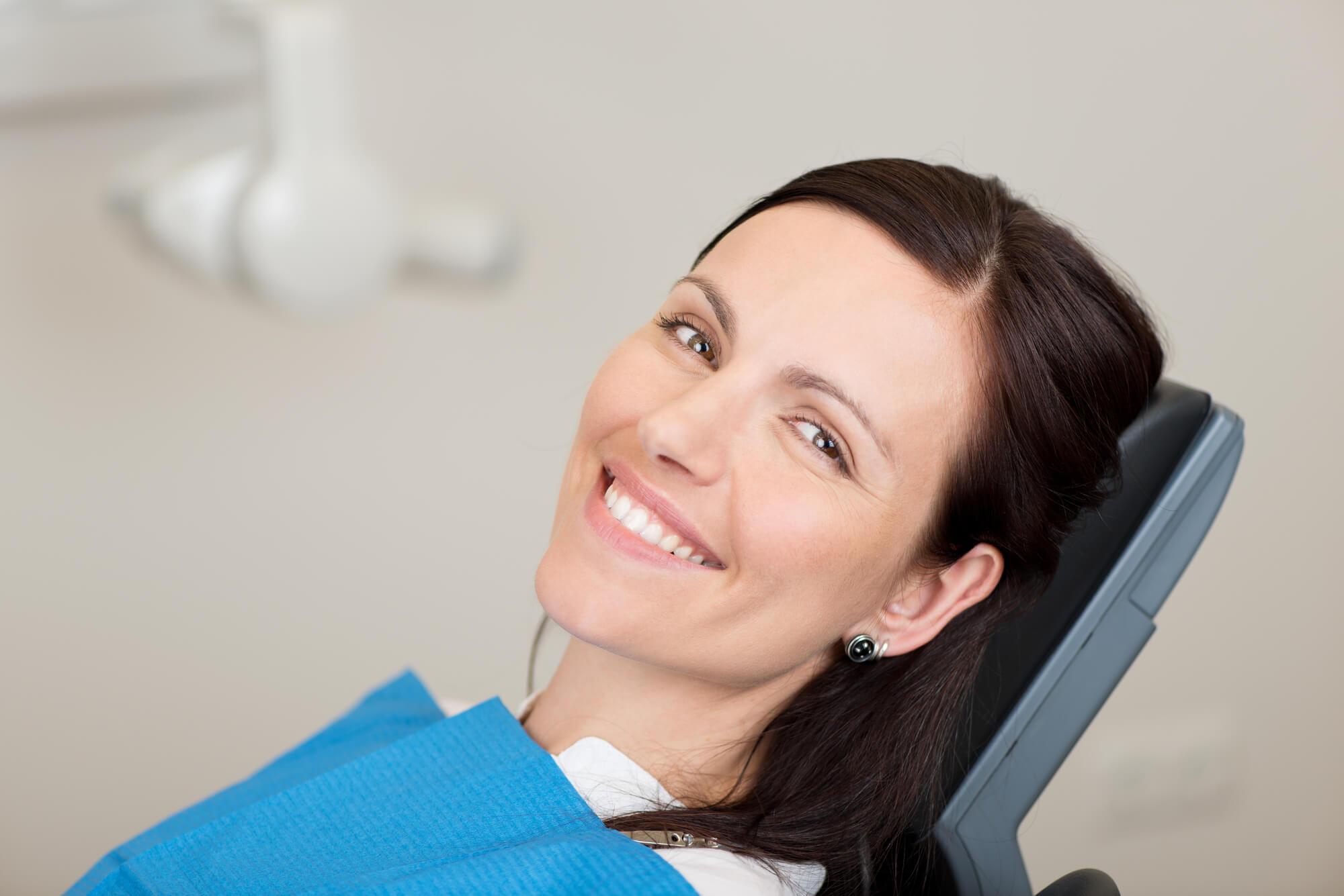 seeing dentist coral springs fl