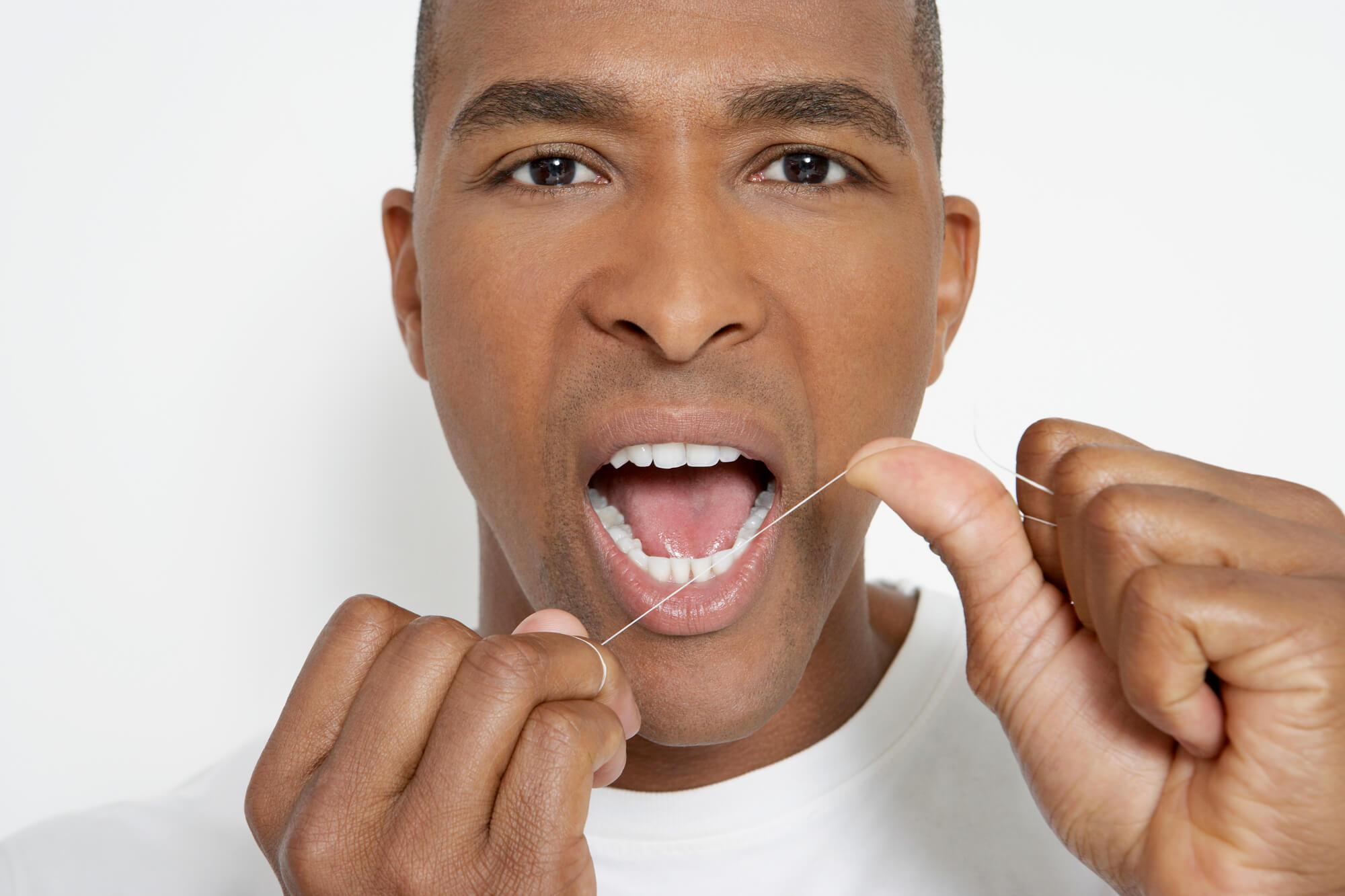 smile Dentist Tamarac