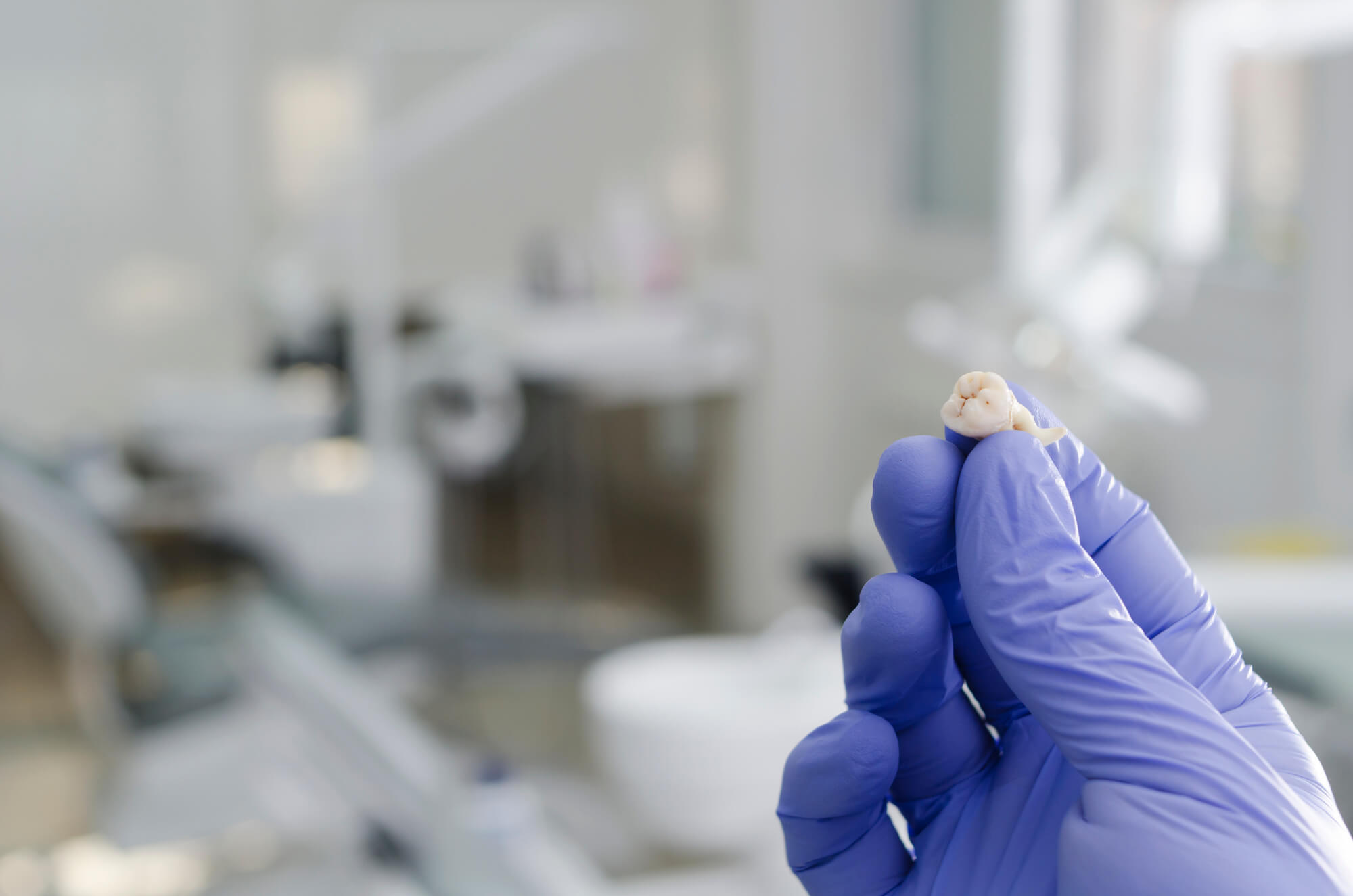 finding a dentist in Coral Springs, FL
