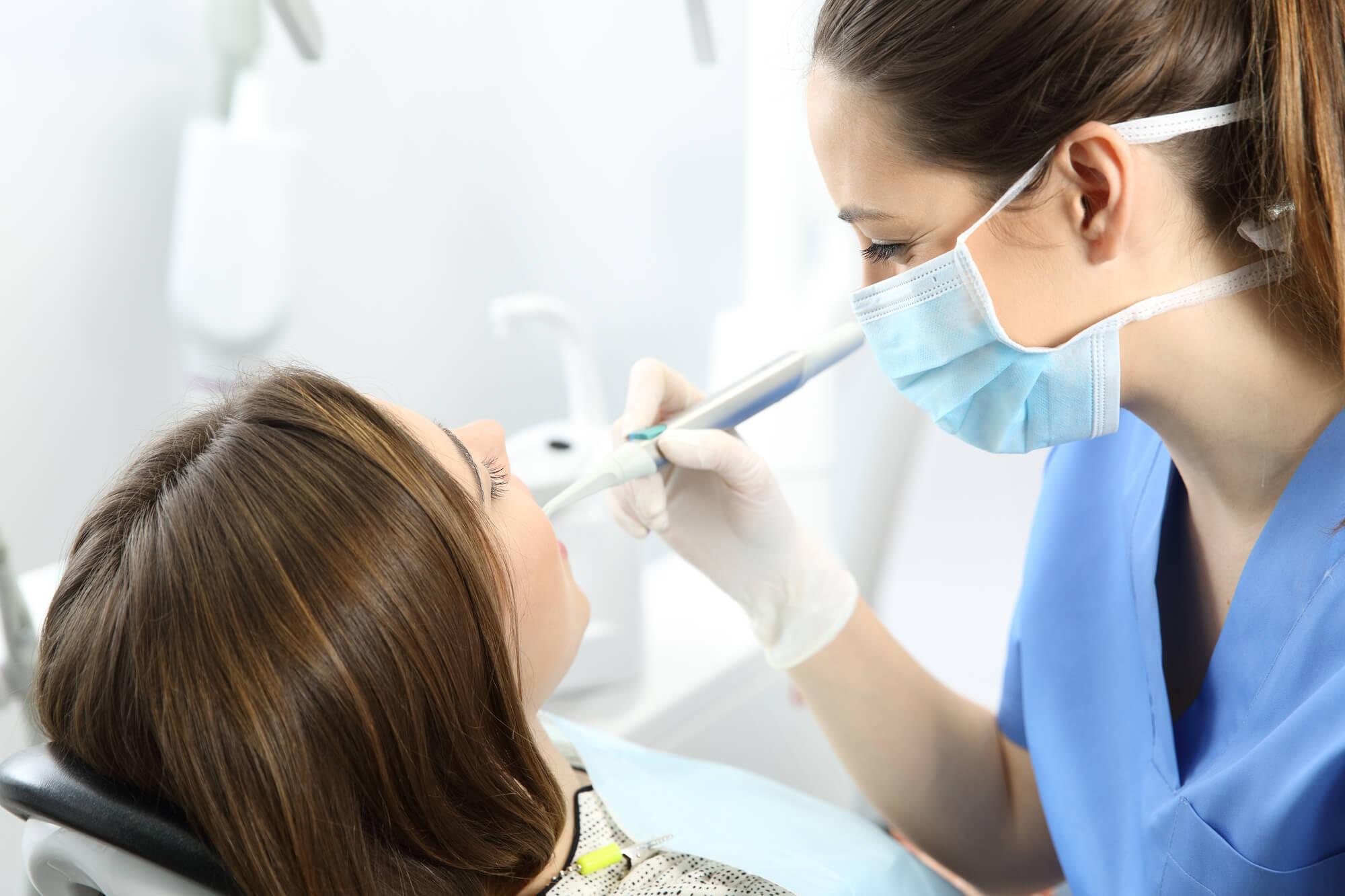 Dental Implants Coral Springs