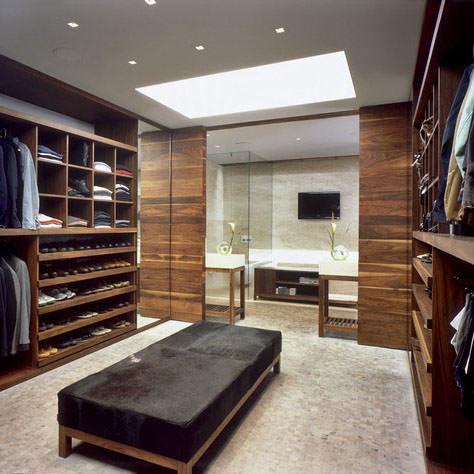 Dallas Design bespoke bedroom design by Lydia Jessica
