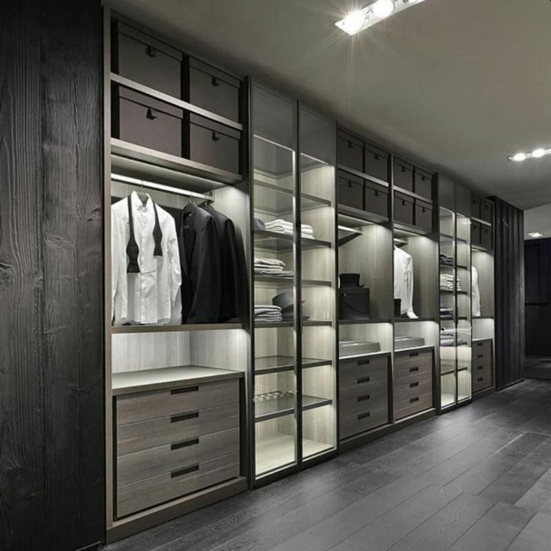 Interior design in Barnsley Lydia Jessica