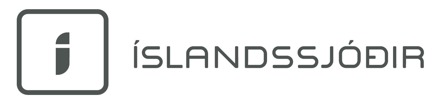 Íslandssjóðir