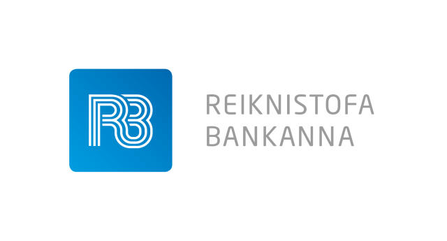 ACTING FOR REIKNISTOFA BANKANNA HF., THE ICELANDIC IT CENTRE FOR THE ICELANDIC BANKING SECTOR