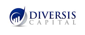 Diversis Capital