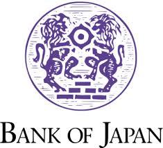 Japan Bank for International Cooperation's (JBIC)