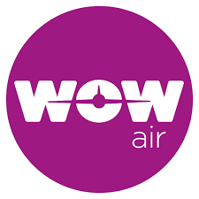 Bond issuance of Wow air hf.