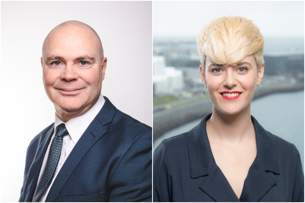 New experts have joined the BBA//Fjeldco team