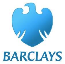 BARCLAYS BANK, SEB, ING BELGIUM , ARION BANK AND BNP PARIPAS