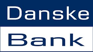 Danske Bank, Nordea Bank