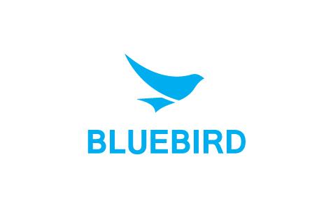 Legal adviser on the disposal of Icelandic cargo carrier, Bluebird Nordic (Bláfugl ehf.)
