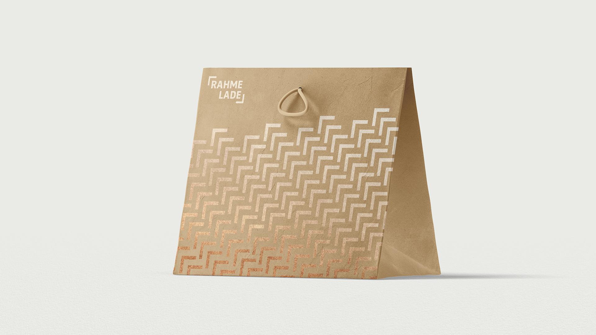 Corporate Design, Branding, Logo, Bildmarke