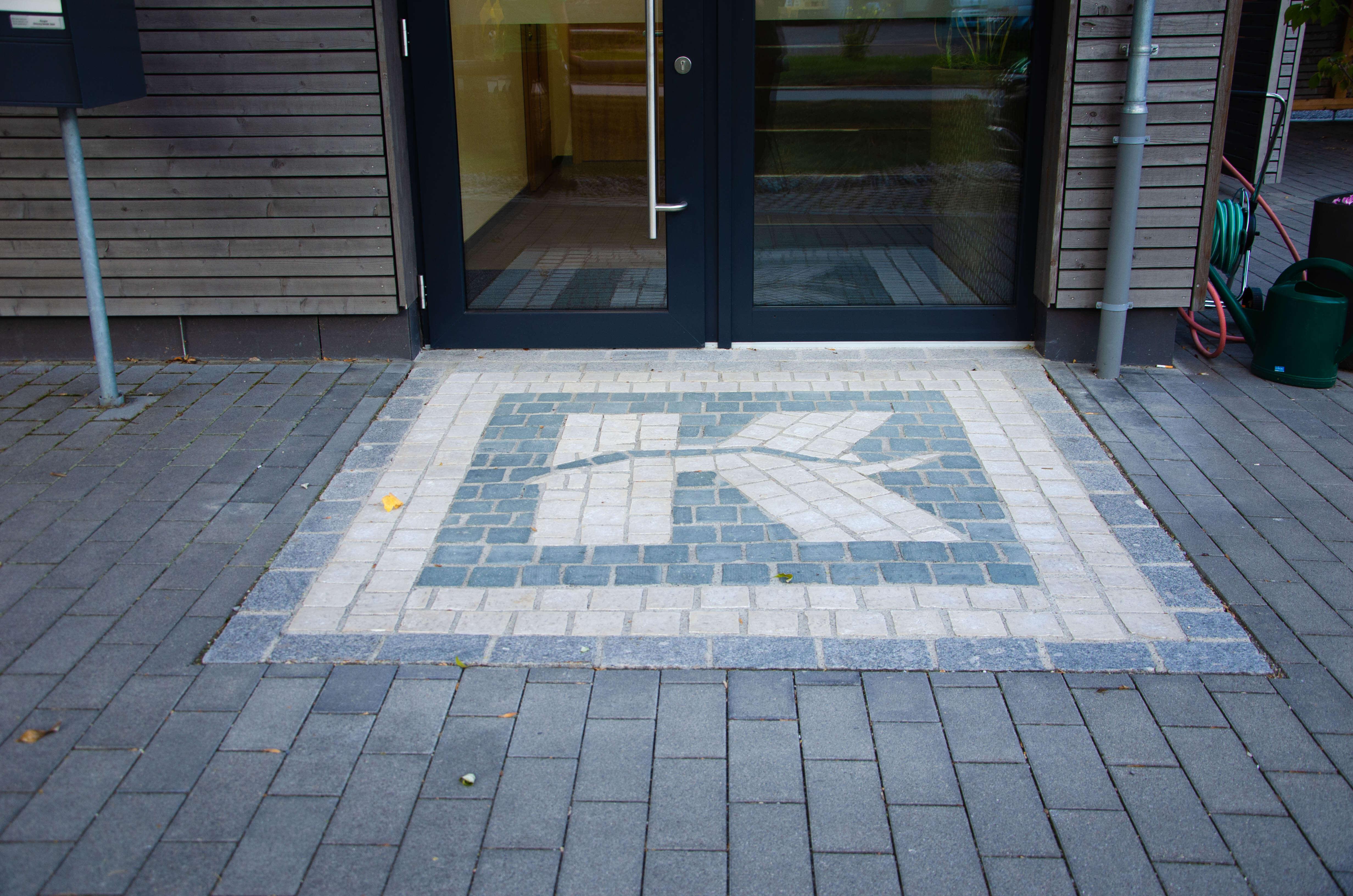 Klingler, Logo, Branding, Corporate Design