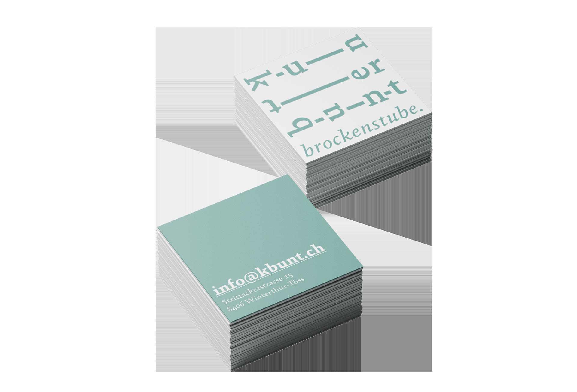 branding, logo, corporate design, visitenkarte