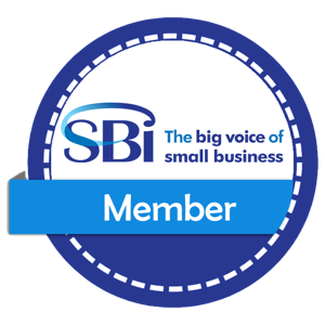 Small Business Institute