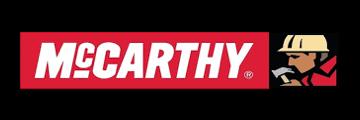 McCarthy Building Companies Inc.