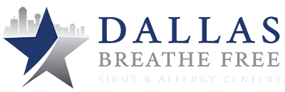 Dallas Breathe Free Sinus & Allergy Centers