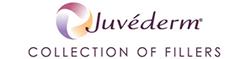 Juvederm Injectibles - logo