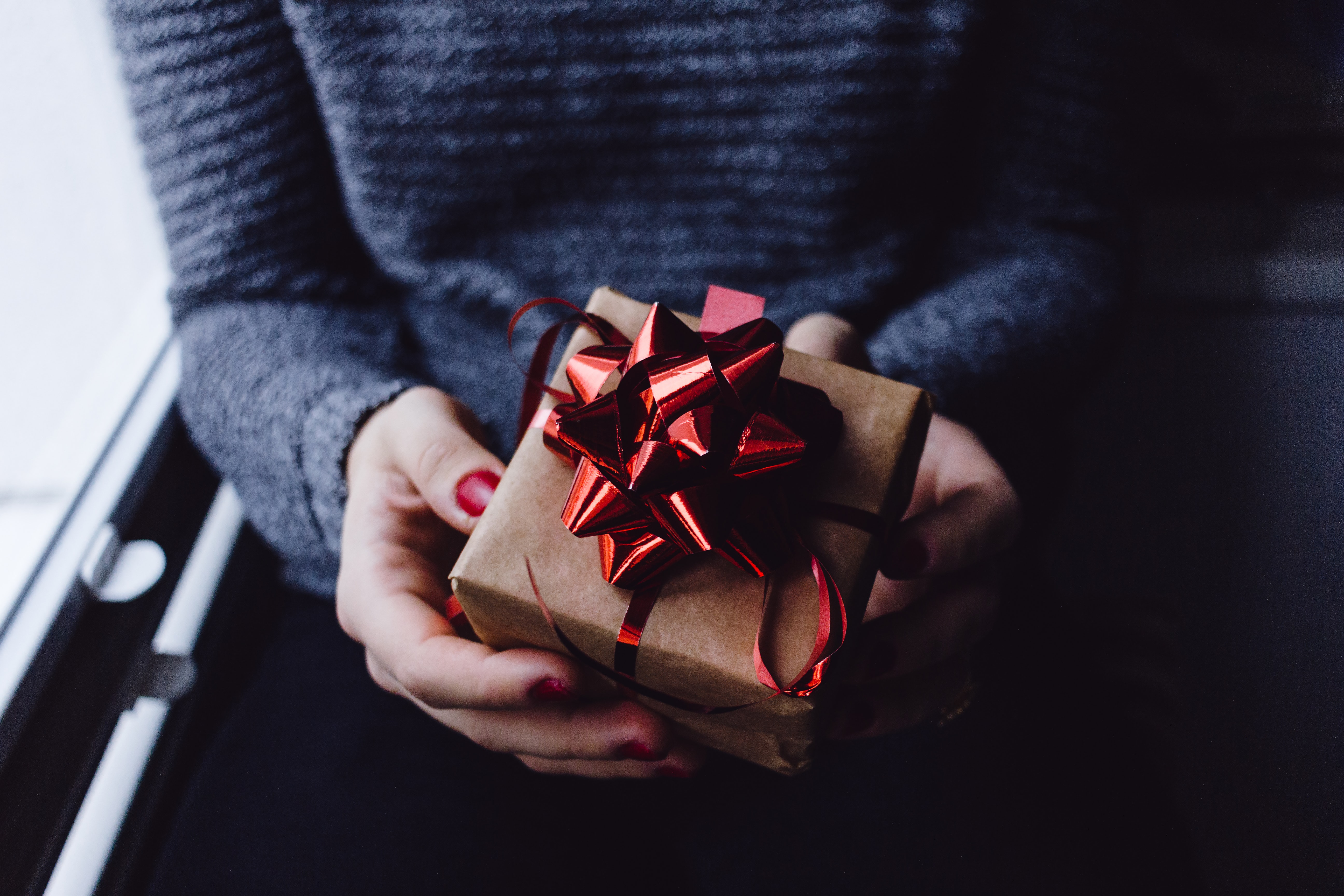 Types of Giveaways to use in your Marketing