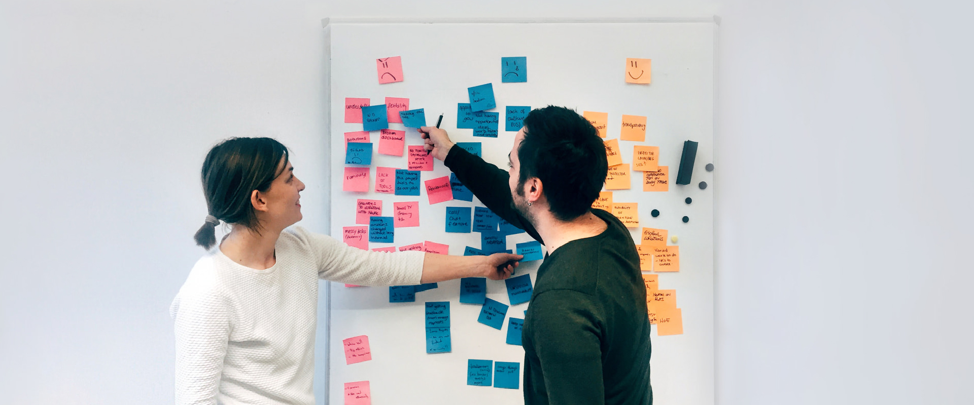 Effective marketing strategies for seasonal businesses