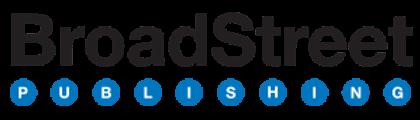 BroadStreet Publishing Logo