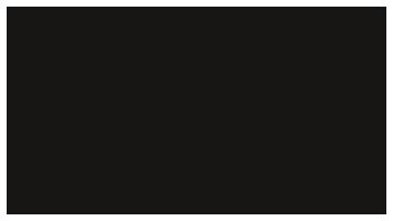 Holman Bibles Logo