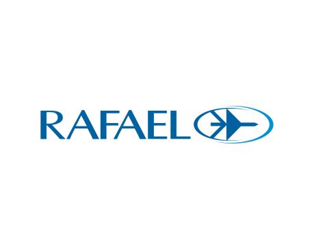 HLS - Rafael
