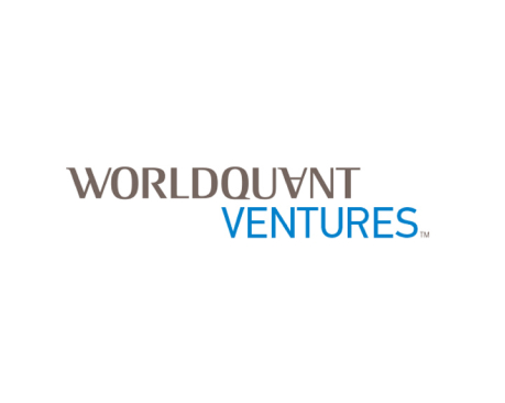 World Quant Ventures