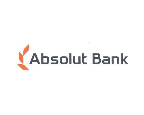 Absolut Bank