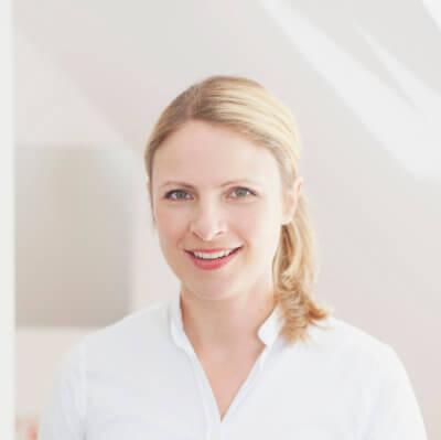Dr. med. Christine Heinrich - Augenarzt Münster