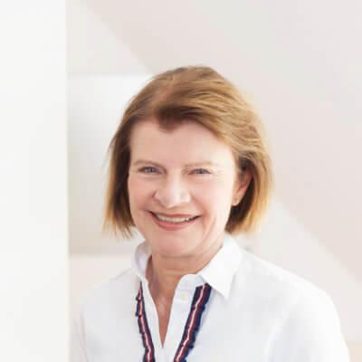 Dr. med. Maria Baumgart - Augenarzt Münster
