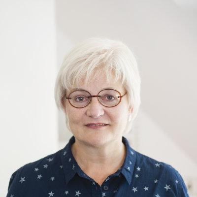 Helma Harmjanssen