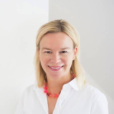 Dr. med. Isabel Krömer