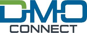 DMO-connect Logo