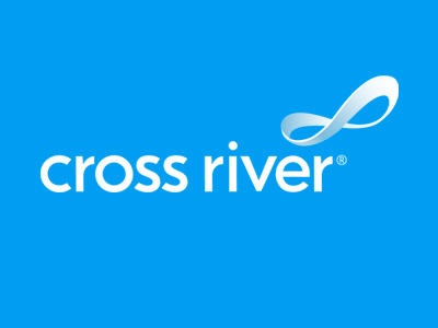 Cross River Bank logo