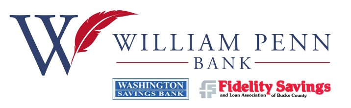 William Penn merges with other banks
